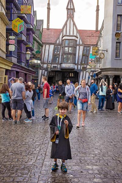 Universal Studios Orlando Family Vacation-9-2.jpg
