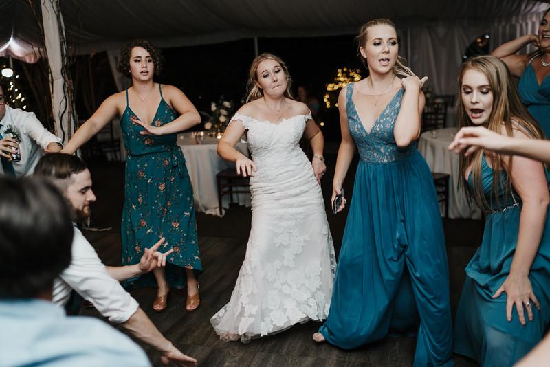 Epp Wedding  (657 of 674) + DSC04030.jpg