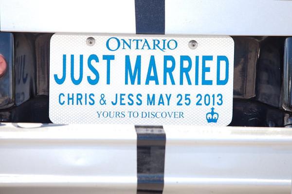 Chris Jessica-1514_1_1.jpg