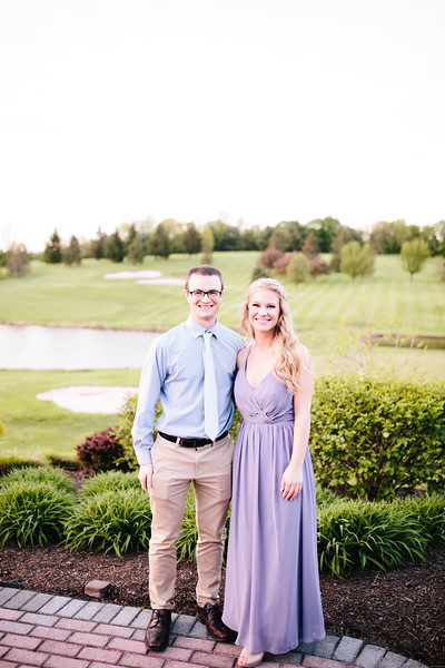 carli and jack wedding-775.jpg