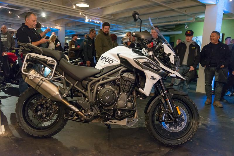 TriumphMotorcycles2017_GW-5821-158.jpg