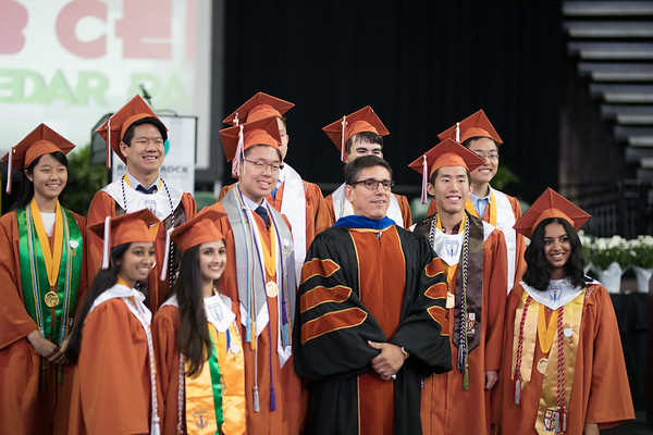 05-29-18 Graduation