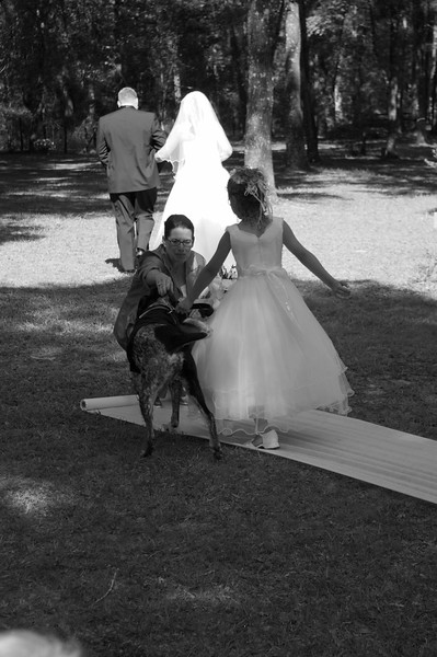 RDD_WEDDING_B&W_PROOF (10).jpg