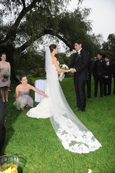 SA Wedding-137.JPG