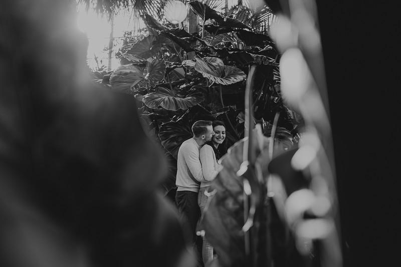 Engagement-0073.jpg