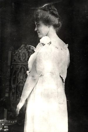 Kari's Family History Photos