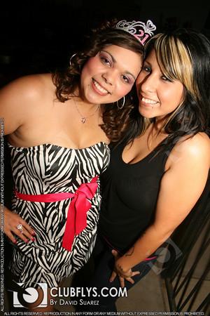 2010-07-17 [Annette's 21st Birthday Party, Fresno, CA]