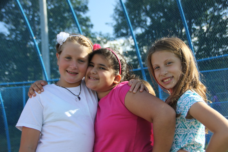 kars4kids_thezone_camp_GirlsDivsion_Smiling (421).JPG