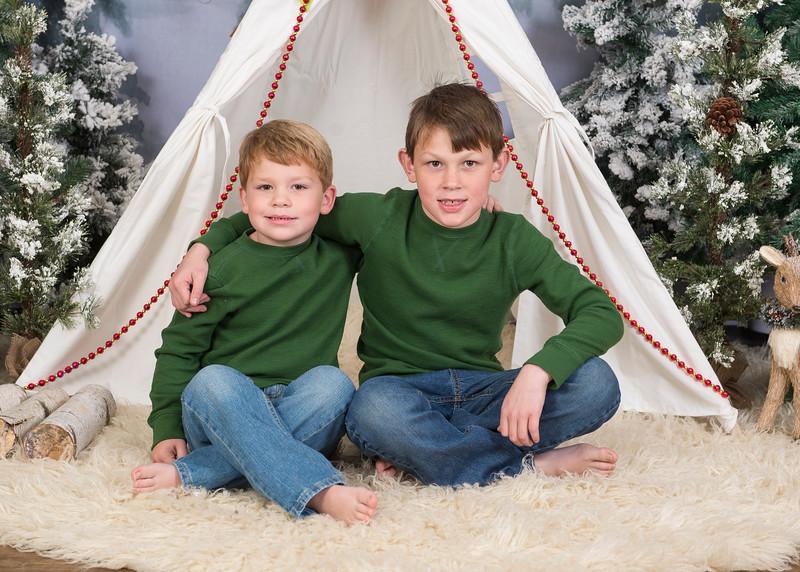 Ellsworth-HolidayMini2015-003.jpg