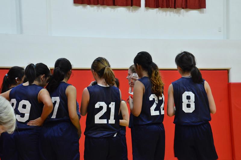 Sams_camera_JV_Basketball_wjaa-6495.jpg