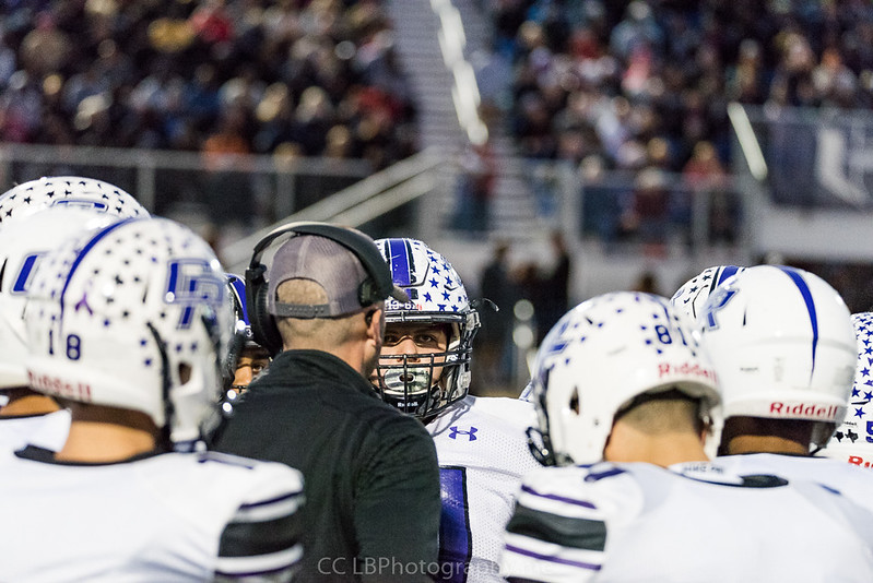 CR Var vs Hawks Playoff cc LBPhotography All Rights Reserved-1619.jpg