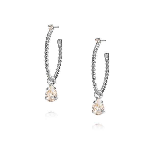 Nani Earrings-crystal-rhodium.jpg