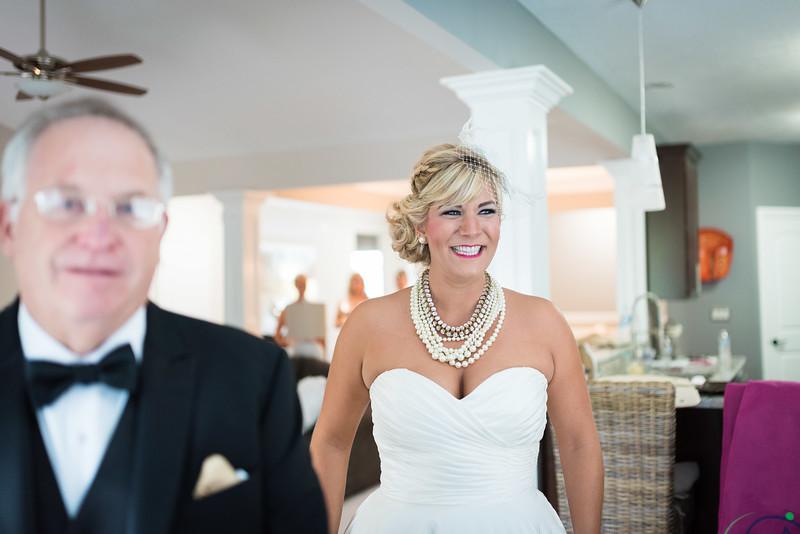 Flannery Wedding 1 Getting Ready - 55 - _ADP8718.jpg