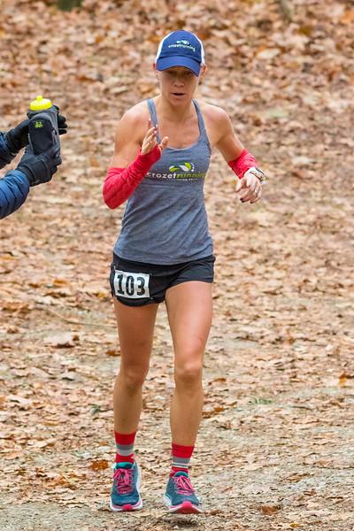 2017 Mountain Masochist 50 Miler Trail Run 059.jpg