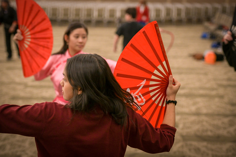 Sakura Con 2018 Day 1-7.jpg