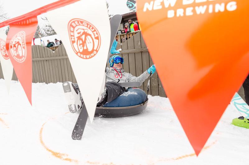 54th-Carnival-Snow-Trails-380.jpg