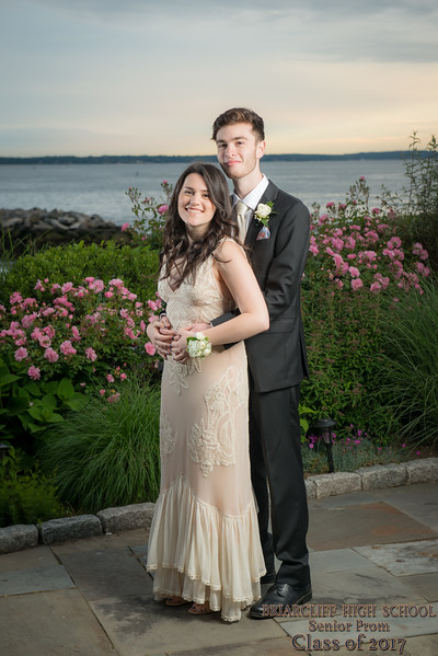 HJQphotography_2017 Briarcliff HS PROM-202.jpg