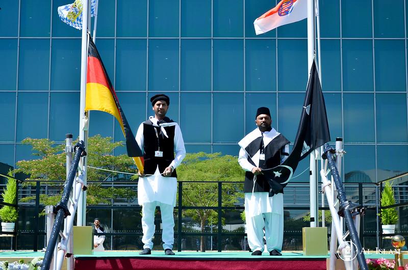 2019-07-05-DE-Jalsa-Flag-Hoisting-006.jpg