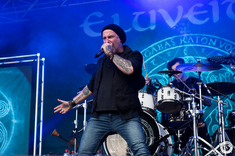 Eluveitie - Caribana 2018 39 Photo by Alex Pradervand.jpg