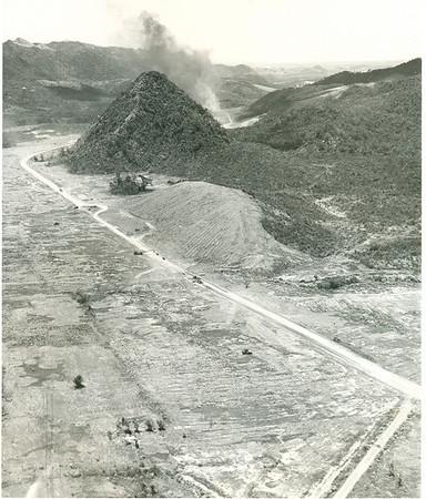 MCB-62 (4) Deployments