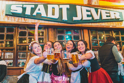out.11 - Stadt Jever