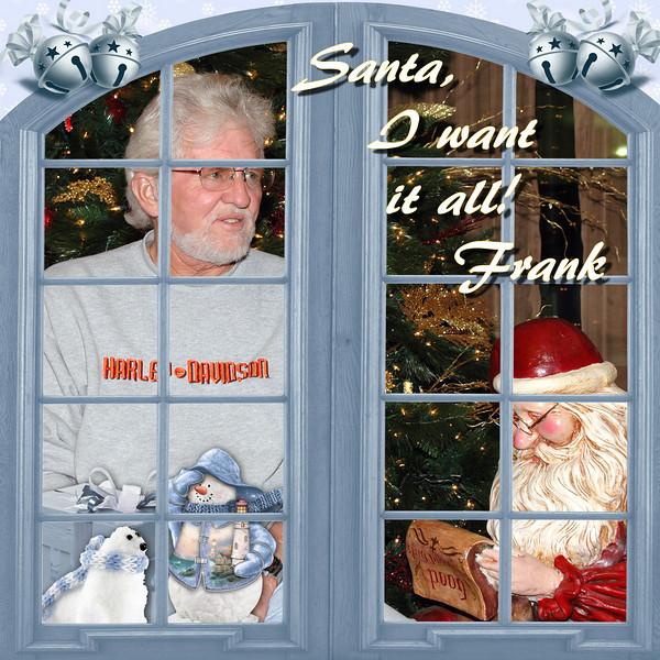 Frank-Christmas-Card-12x12.jpg