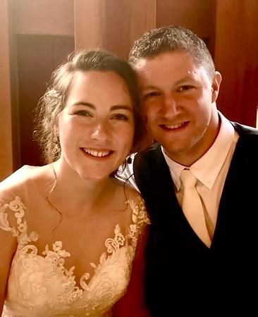 2021_09_04 John and Nualas wedding