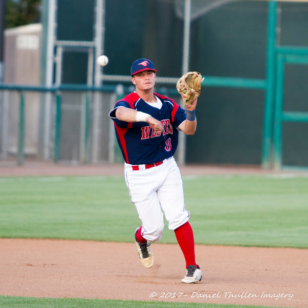 20170607HS_All-Star_Baseball (86 of 271).jpg