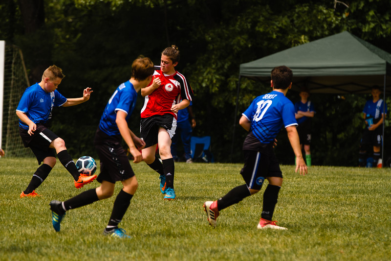 wffsa_u14_memorial_day_tournament_2018-17.jpg
