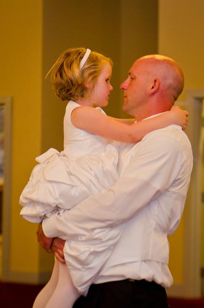 Lawson Wedding__May 14, 2011-265.jpg