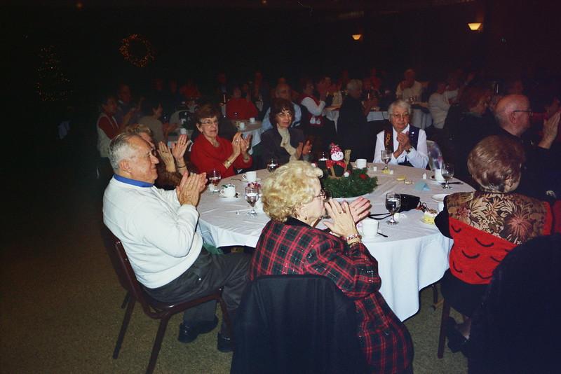 2007-12-03-Senior-Citizens-Christmas-Luncheon_017.jpg