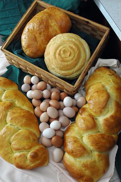 Easter Bread.jpg