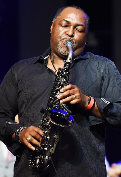 jazz festival 101517-9506.jpg