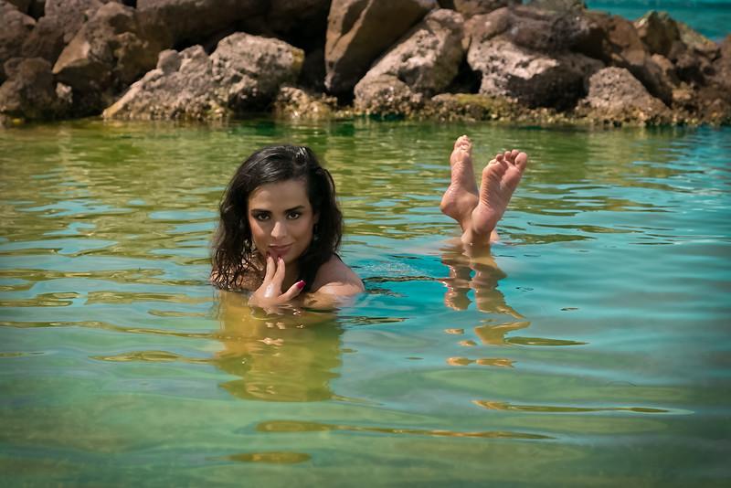 Alexandra Ramos-3355.jpg