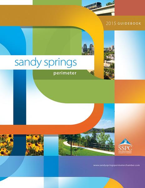 Sandy Springs NCG 2015 - Cover (13).jpg