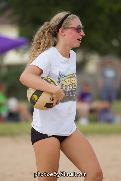 APV_Beach_Volleyball_2013_06-16_9053.jpg