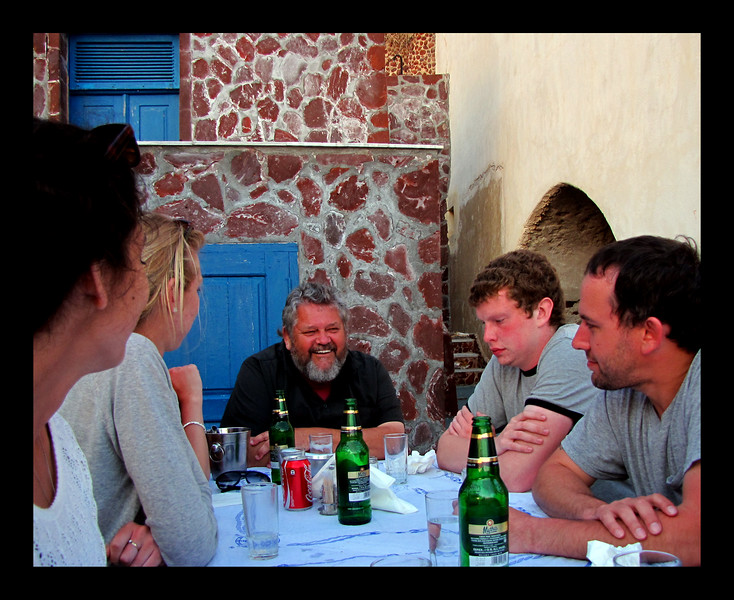 Thera, Santorini  - 2012.jpg