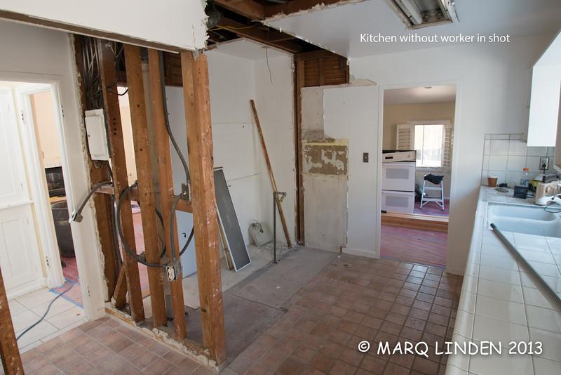 Kitchen From Side Door 080113 #2.jpg