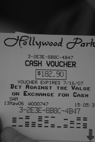 the ticket.jpg