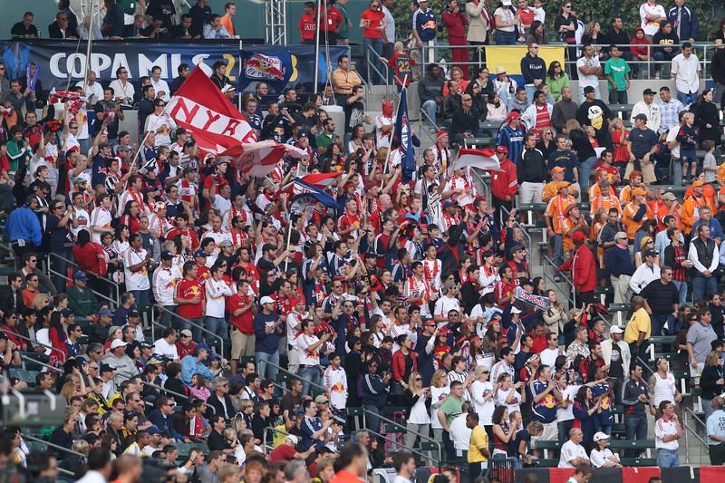 20081123_MLSCup_0299