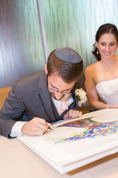 Houston Wedding Photography ~ Denise and Joel-1452.jpg