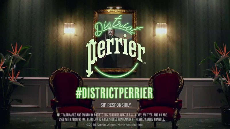 Perrier Mixology.mp4