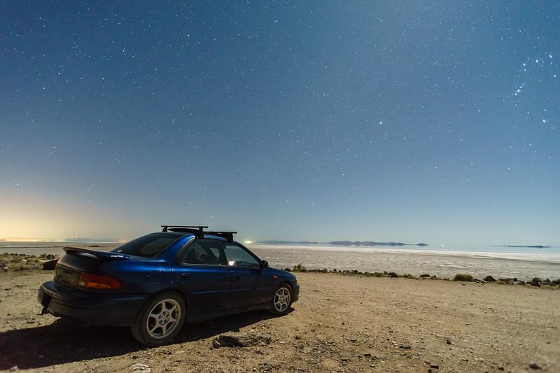Subaru Stars-20150326-174.jpg
