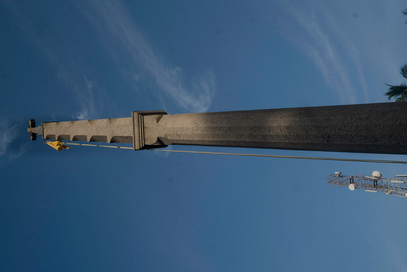 Pillar for the flag.jpg
