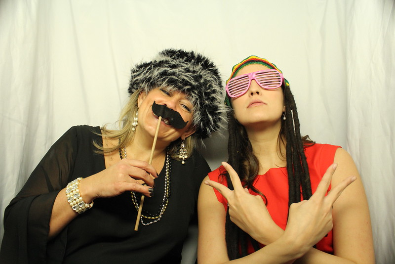 CarisParty2014_Images105.JPG