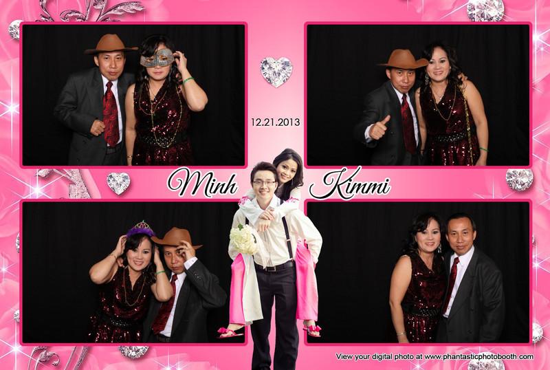 MK_20121221_0068.jpg
