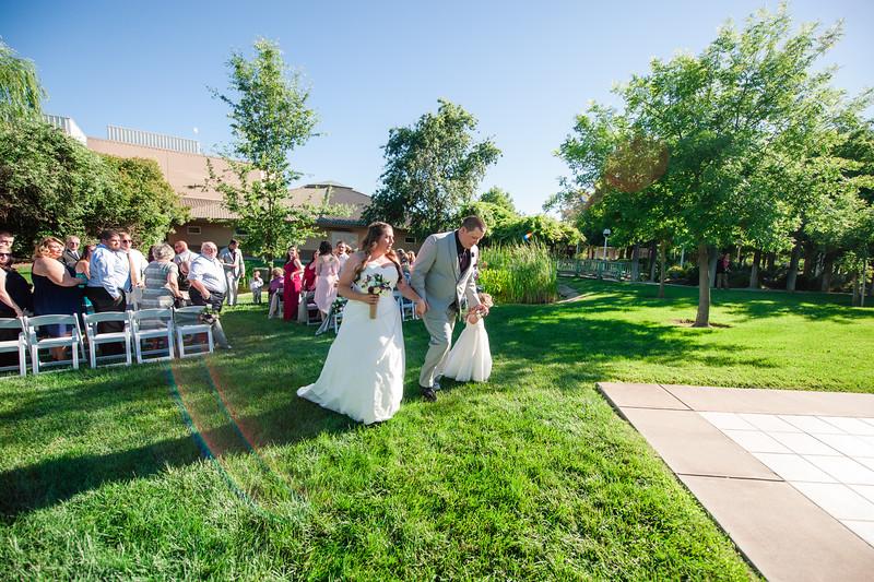 Wedding Ceremony-129.jpg