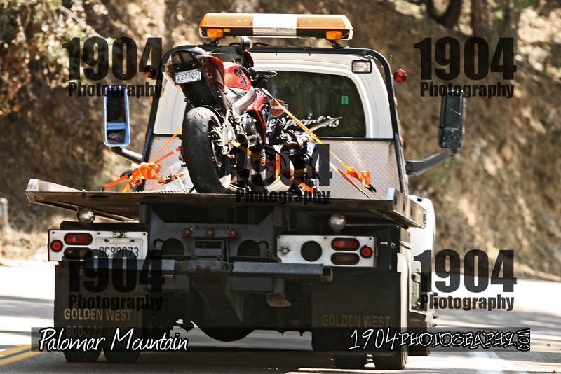 20090830 Palomar Mountain 223.jpg
