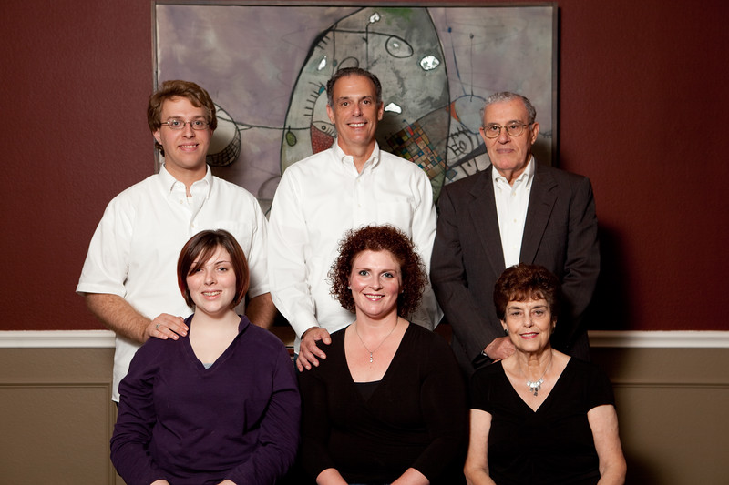 cordovafamily_032.jpg