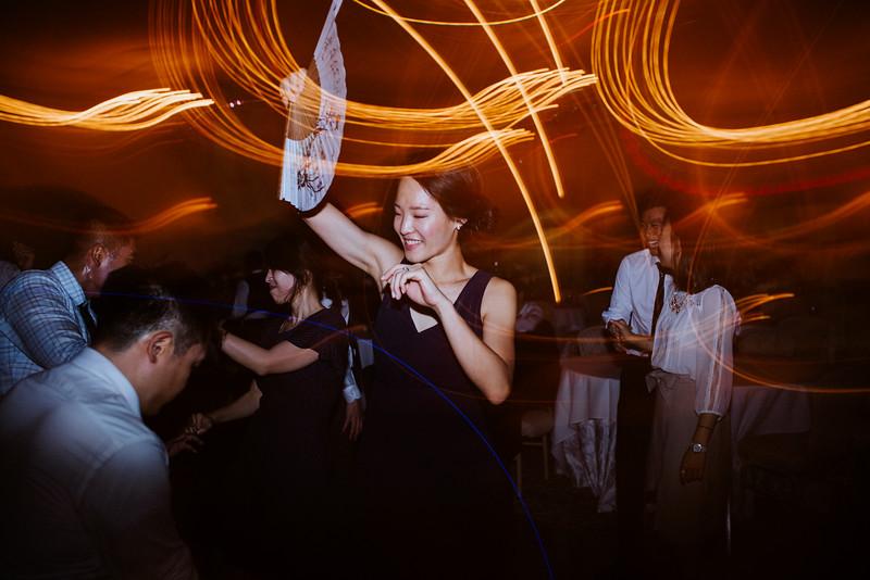Gi & Heejae Wedding-8464.jpg
